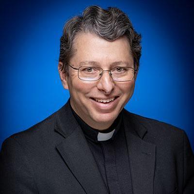 John Trambley's Profile Photo