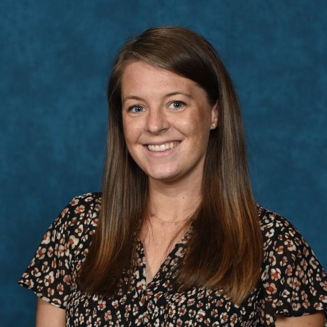 Sarah Smith's Profile Photo
