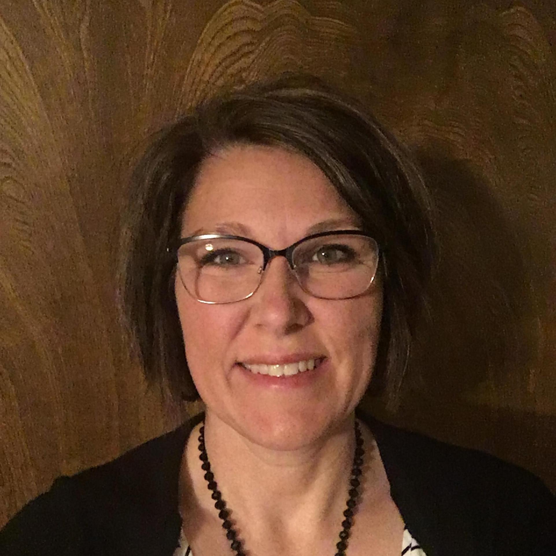 Ky'Anne Thomas's Profile Photo