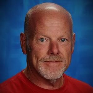 Scott Marlow's Profile Photo
