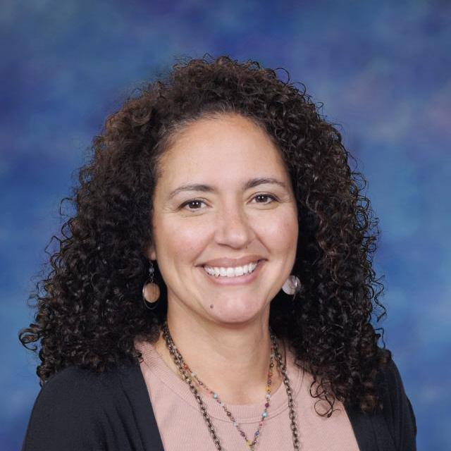 Becky Beatty's Profile Photo