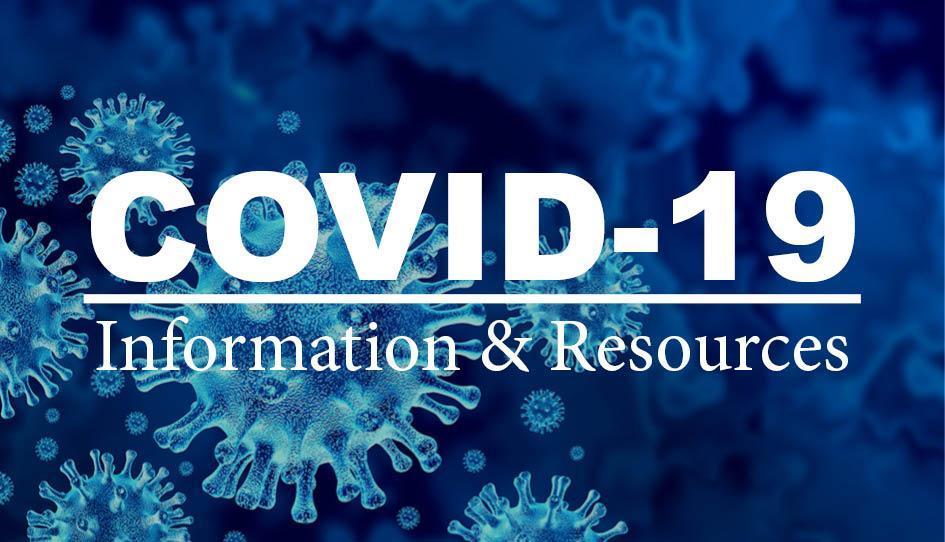 COVID Image 3