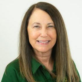 Patricia Kenjura's Profile Photo