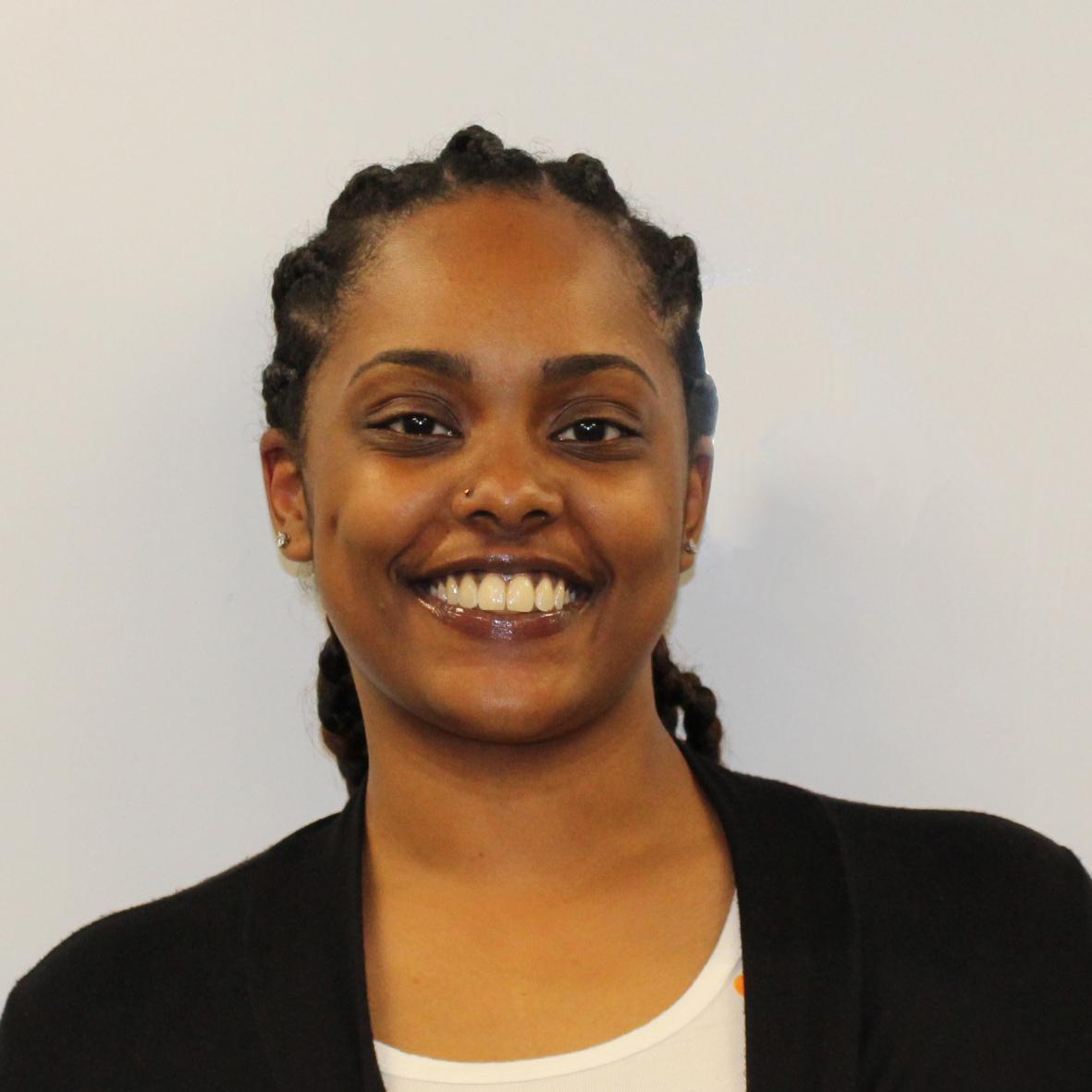 Lakaiya Miller's Profile Photo