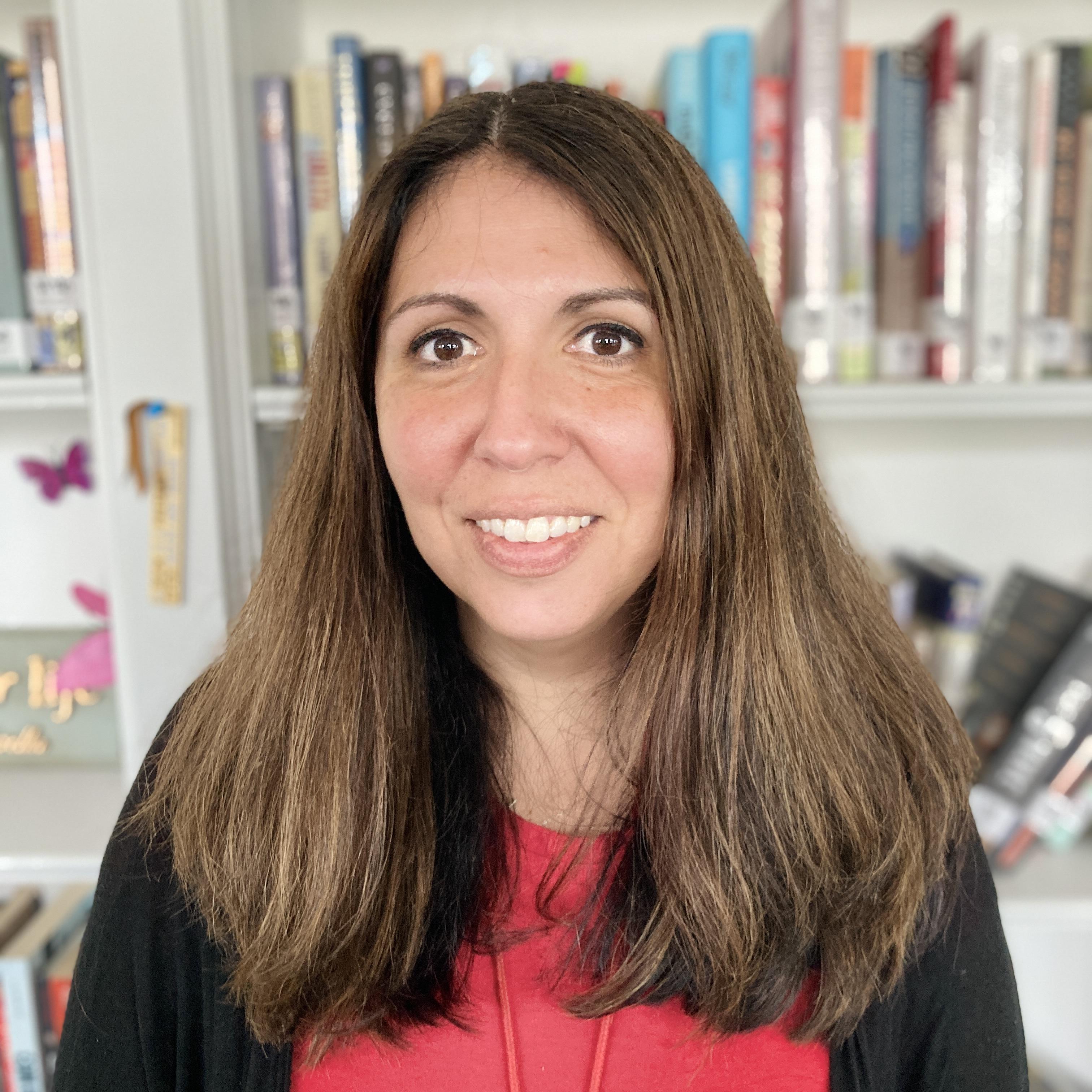 Xiomara Nygren's Profile Photo
