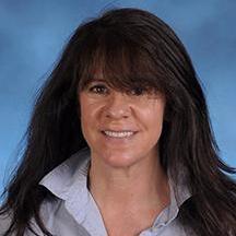 Bernadette Fossa's Profile Photo