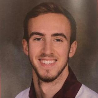 Trevor Palfey's Profile Photo