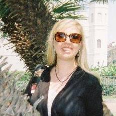 Lindsey Lumpkin's Profile Photo