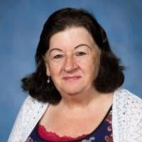 Regina Hicks's Profile Photo