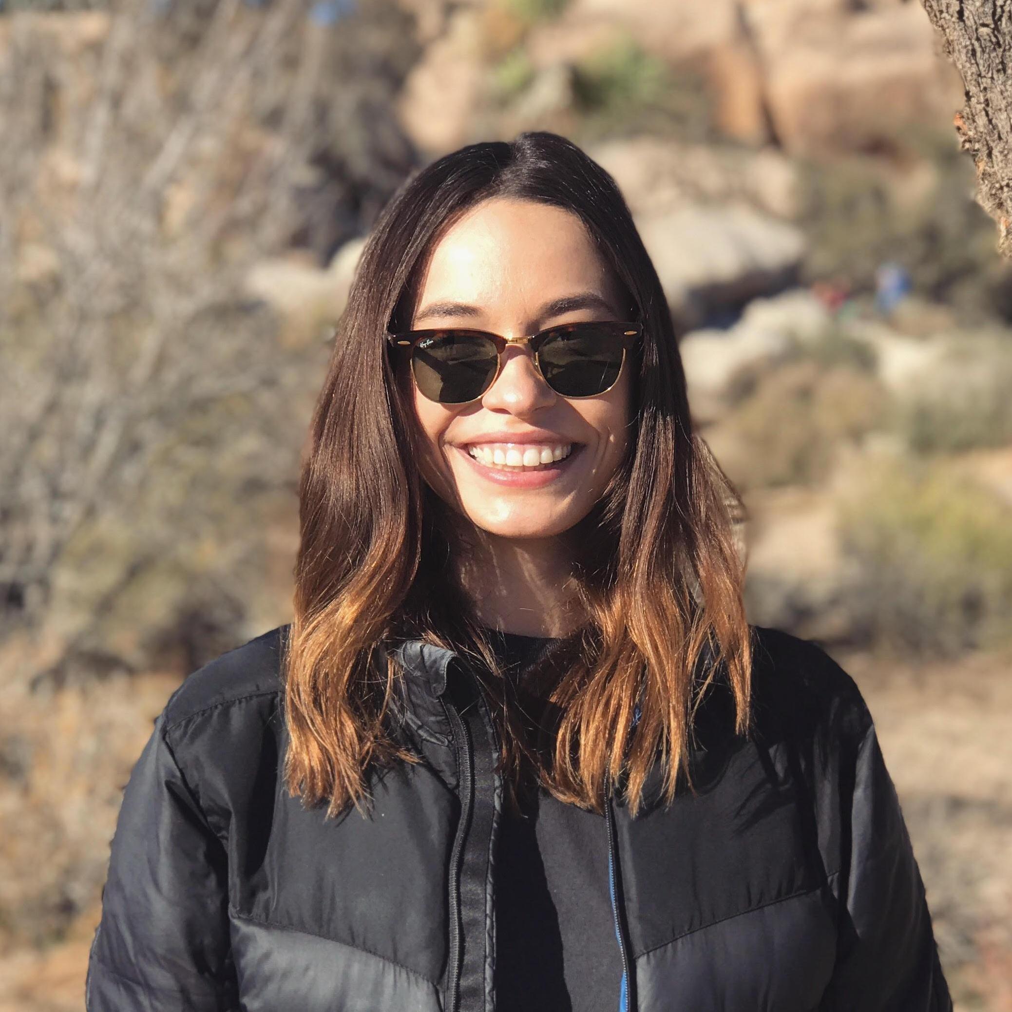 Tyra Kristiansen's Profile Photo
