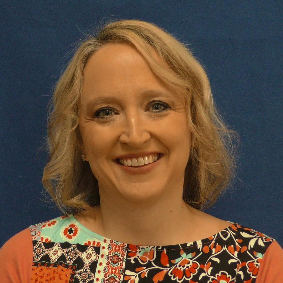 Brooke Johannsen's Profile Photo