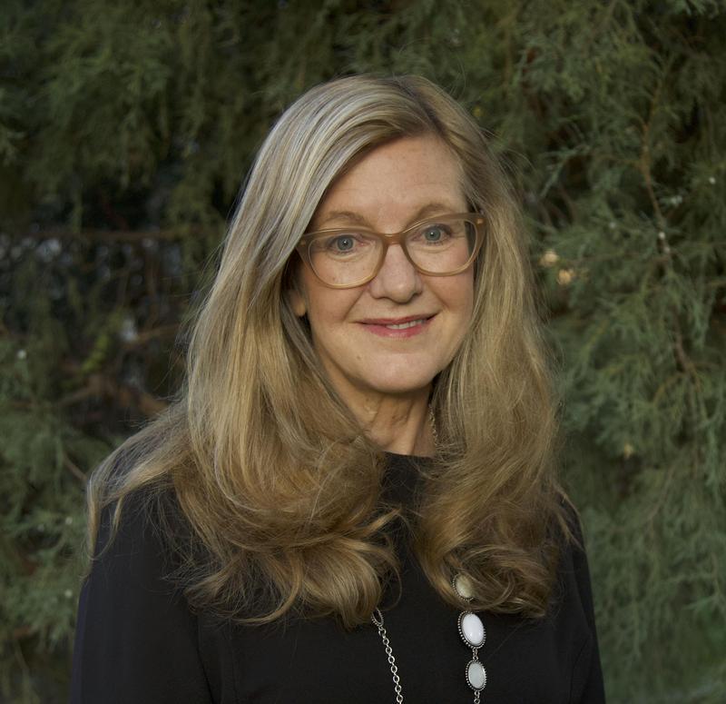 Dr. Karen Cheser
