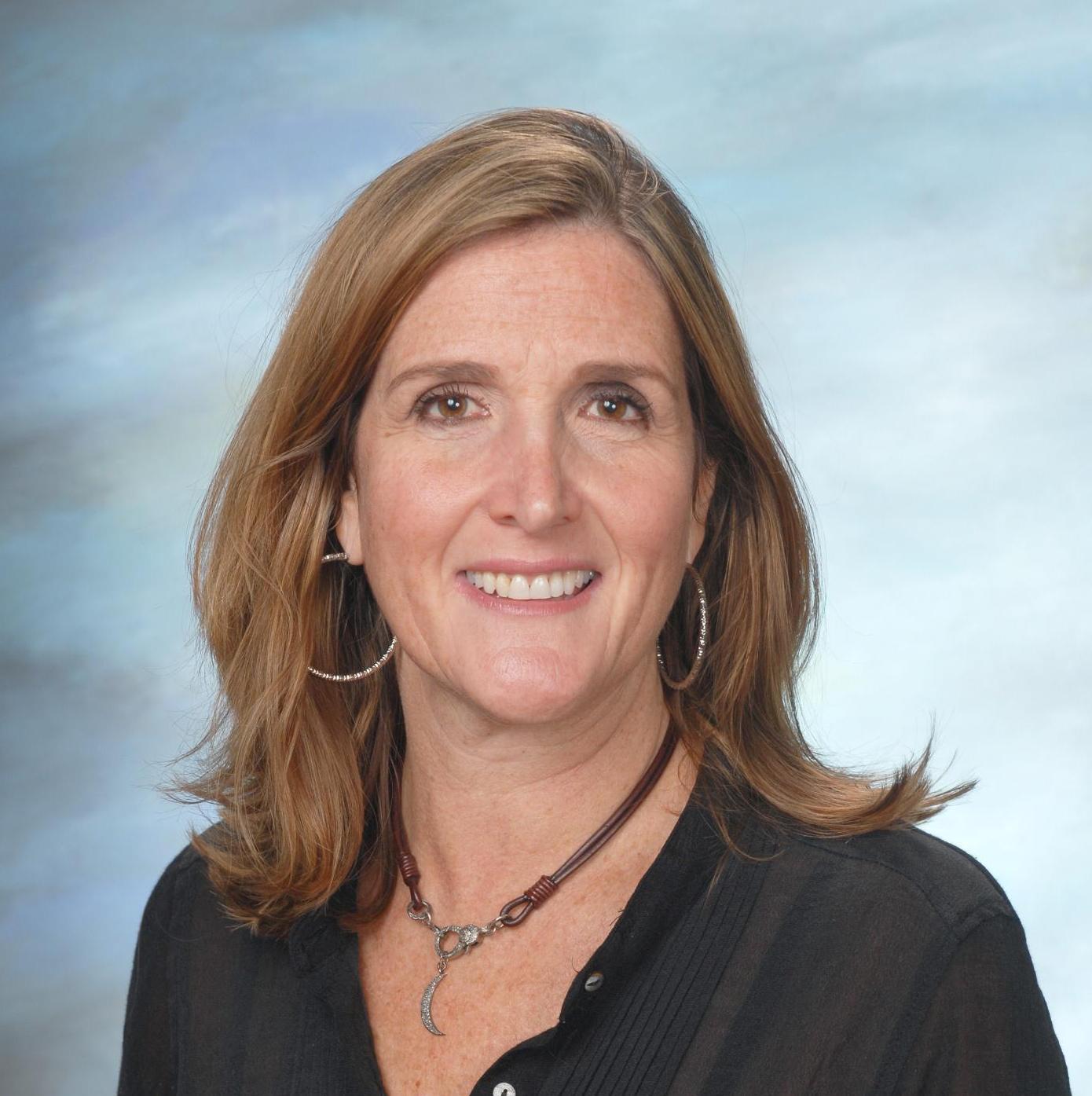Sheli Feldman's Profile Photo