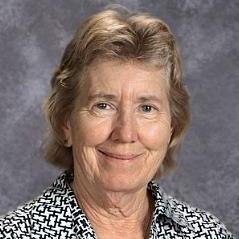 Anna Stewart's Profile Photo