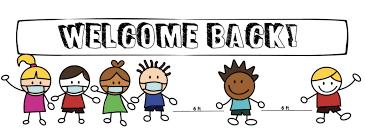 OPENING OF SCHOOLS BLOG POST Thumbnail Image
