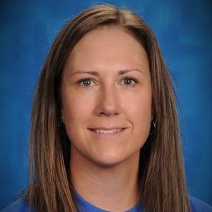 Marisa Olson's Profile Photo