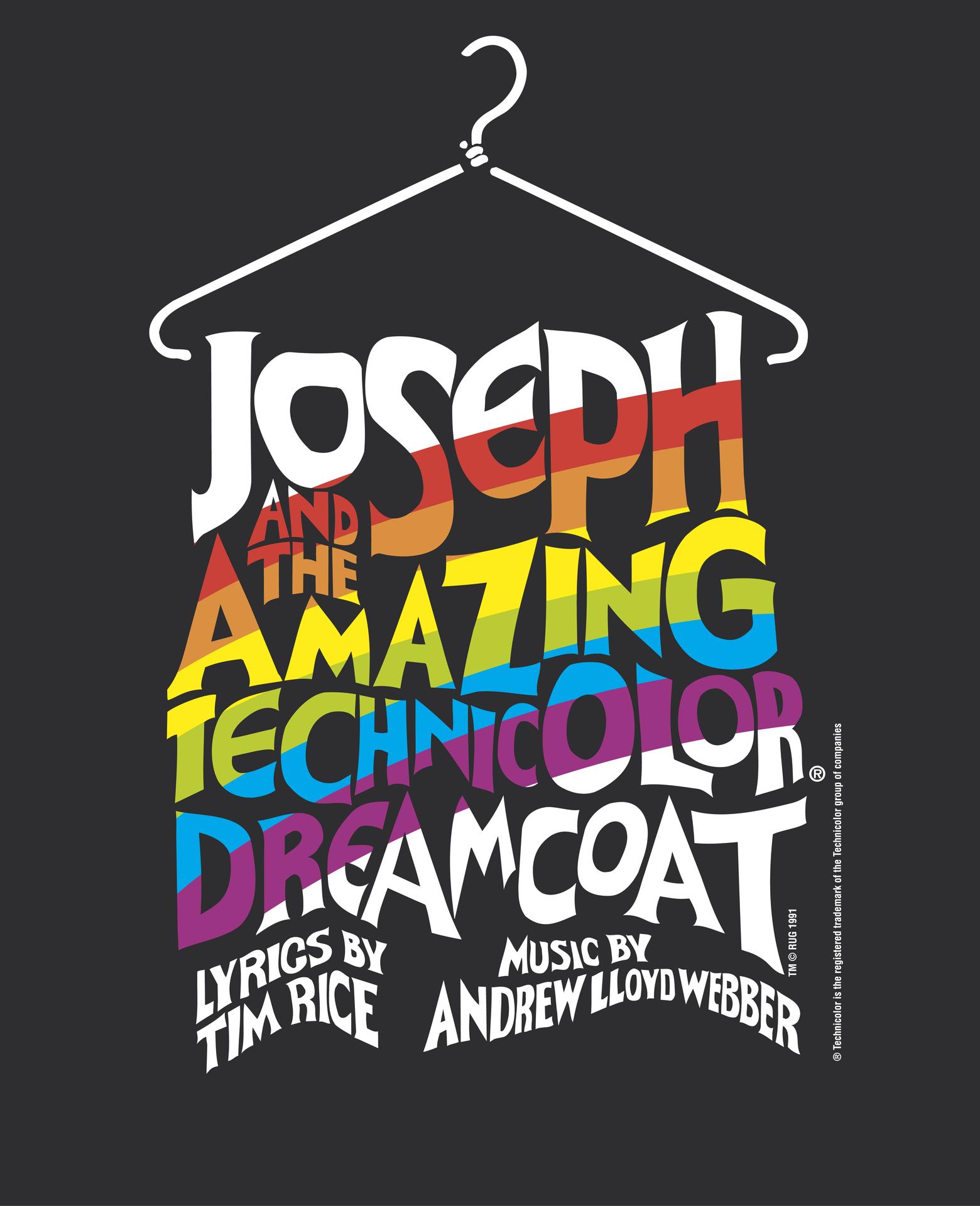 Joseph Logo