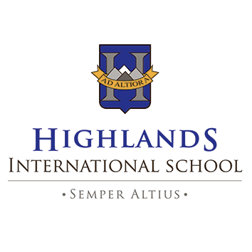 Highlands International School Image