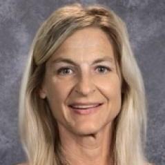 Tina Morrow's Profile Photo