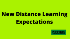 new dl expectations click here