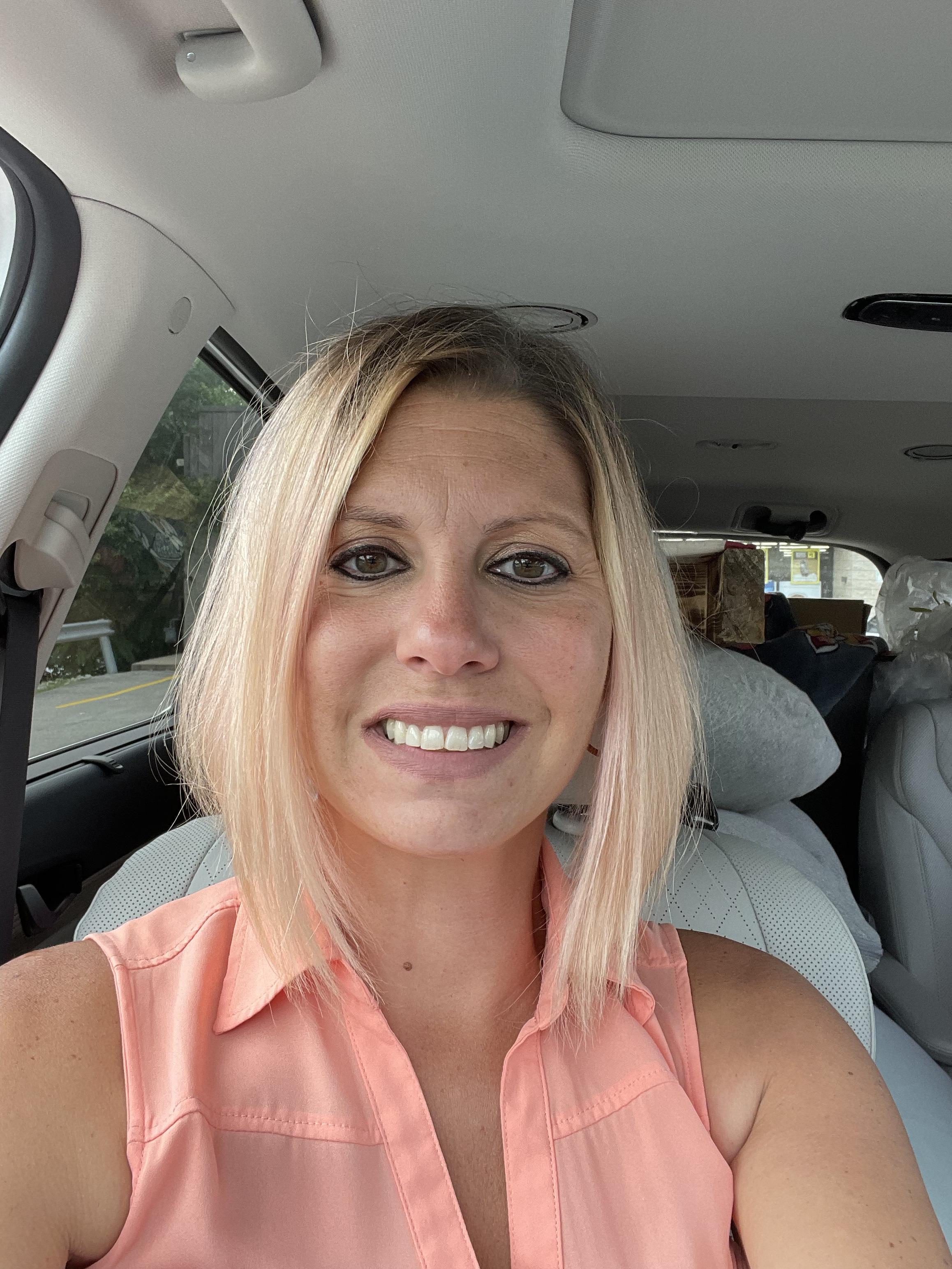 Tara Guerrieri's Profile Photo