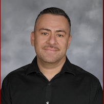 Sergio Hernandez's Profile Photo