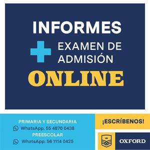 Admisiones_ONLINE.jpg