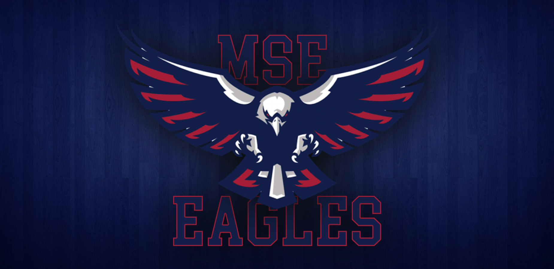 MSE Eagles