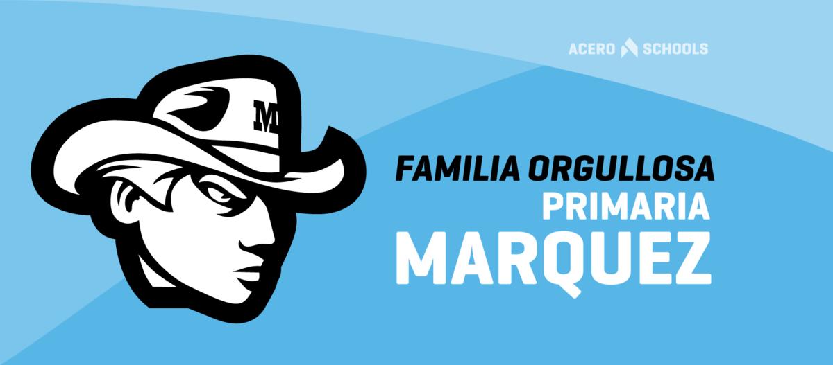 Marquez_Spanish