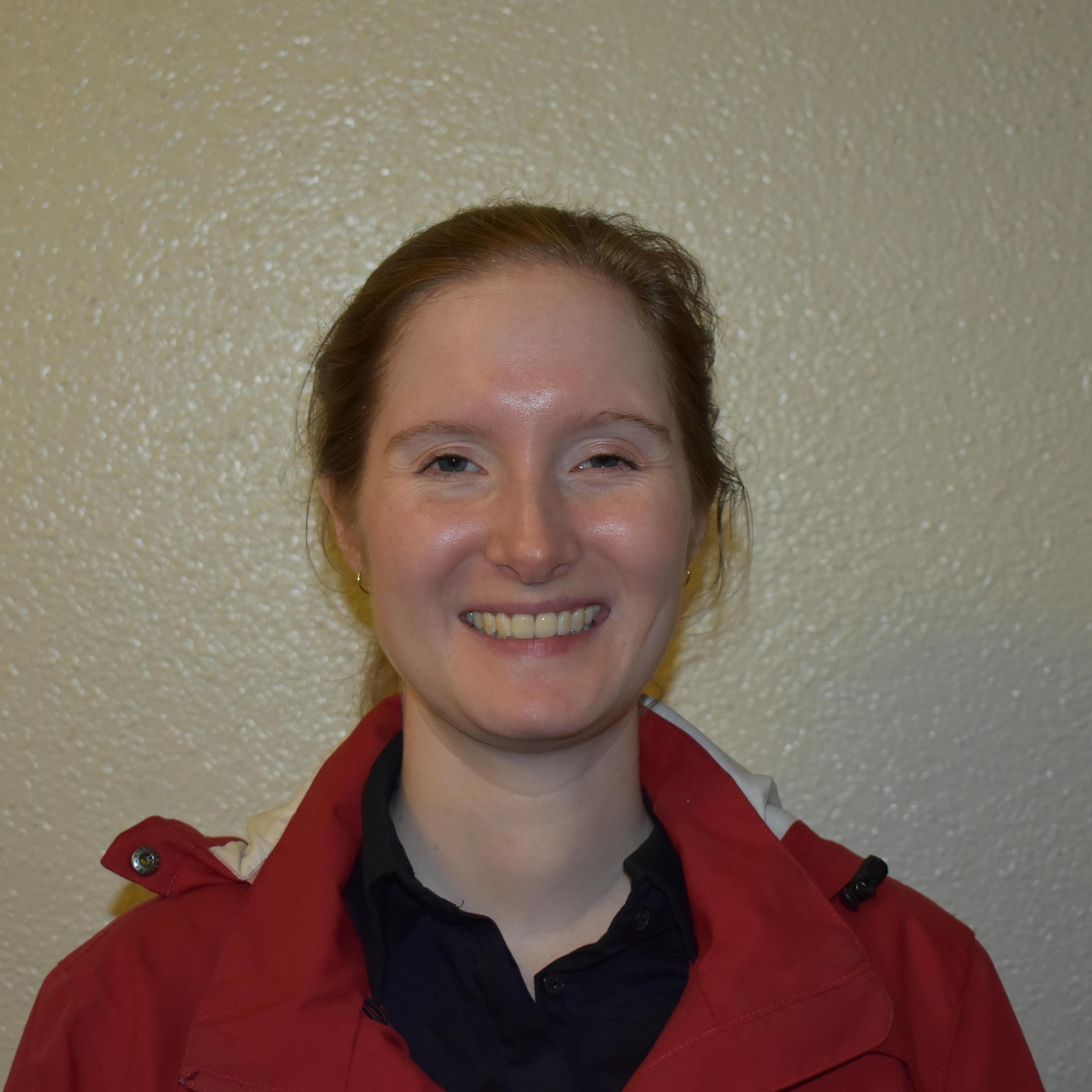 Ellen Shanley's Profile Photo