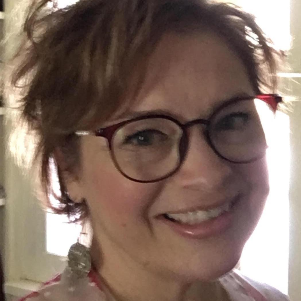 Heather Yates's Profile Photo