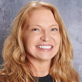 Krysten Estell's Profile Photo