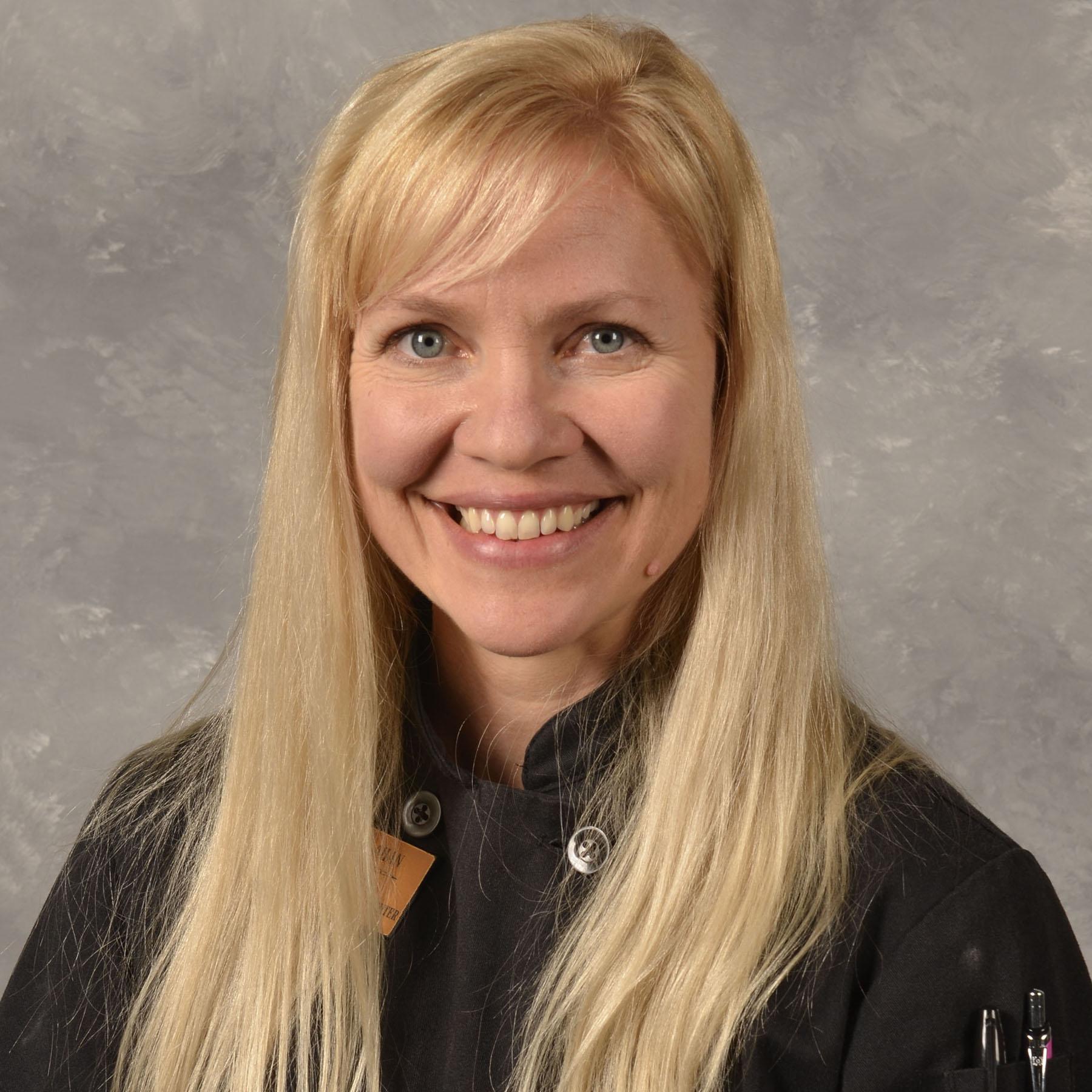 Elaine Mallahan's Profile Photo
