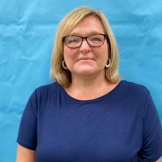 Joye Hall's Profile Photo