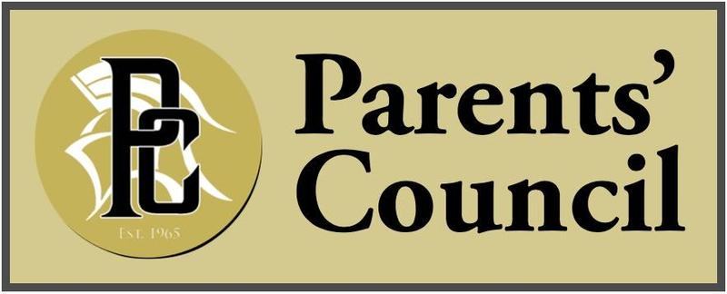 Virtual Parents' Council Featured Photo