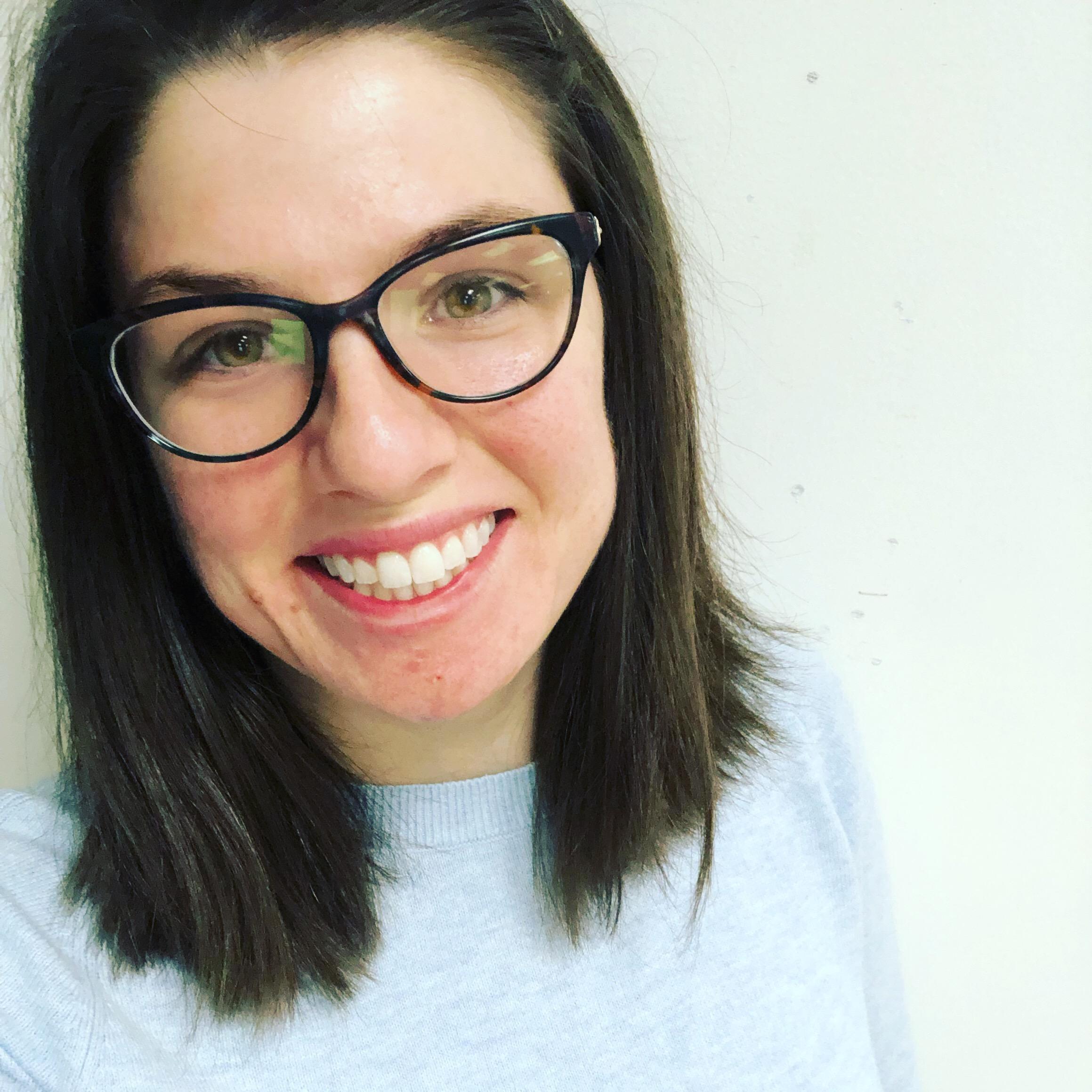 Brooke Fernandez's Profile Photo
