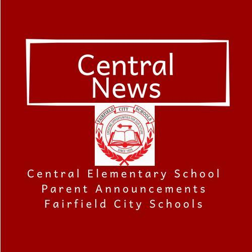 Central News's Profile Photo