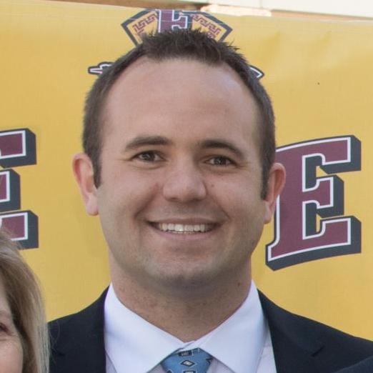 Connor Drake's Profile Photo