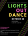lights out dance