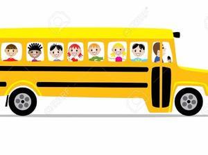 school-bus-and-children-i3heiv.jpg