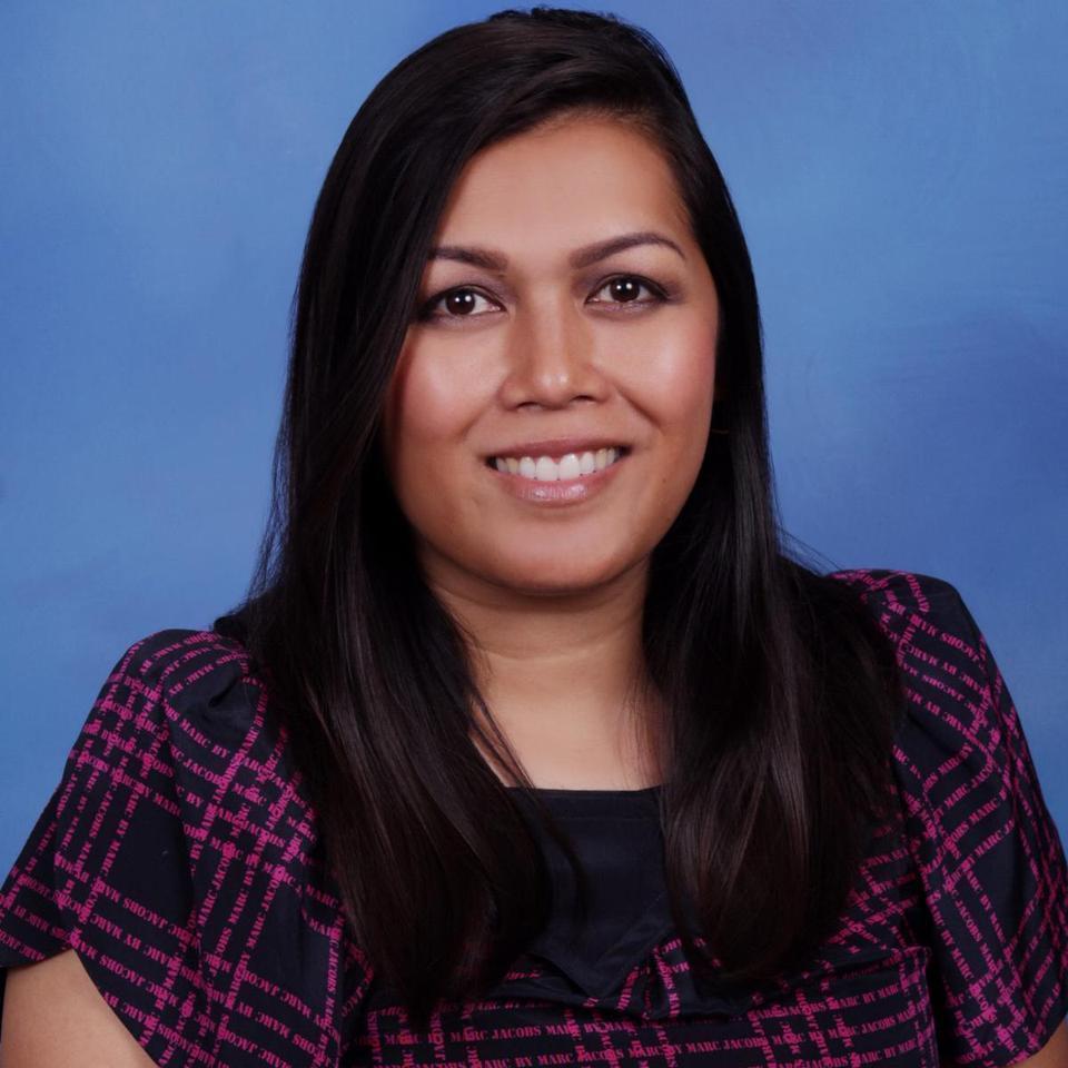 Kathleen Blanco's Profile Photo