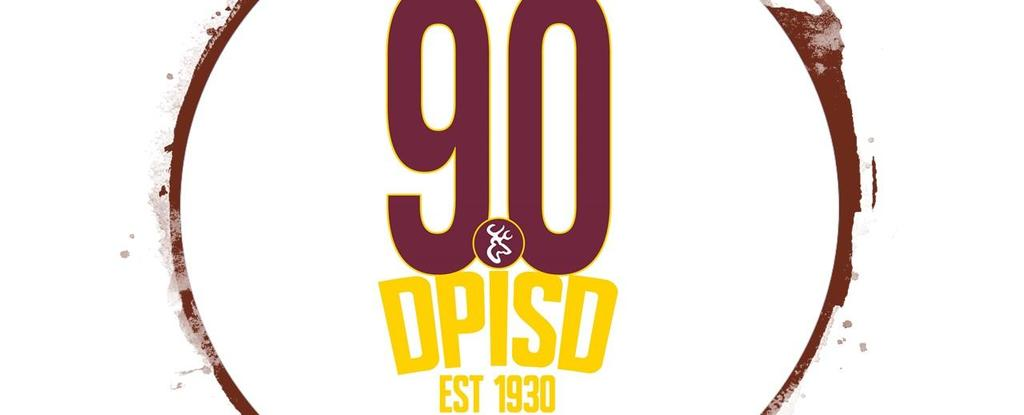 DPISD Turned 90