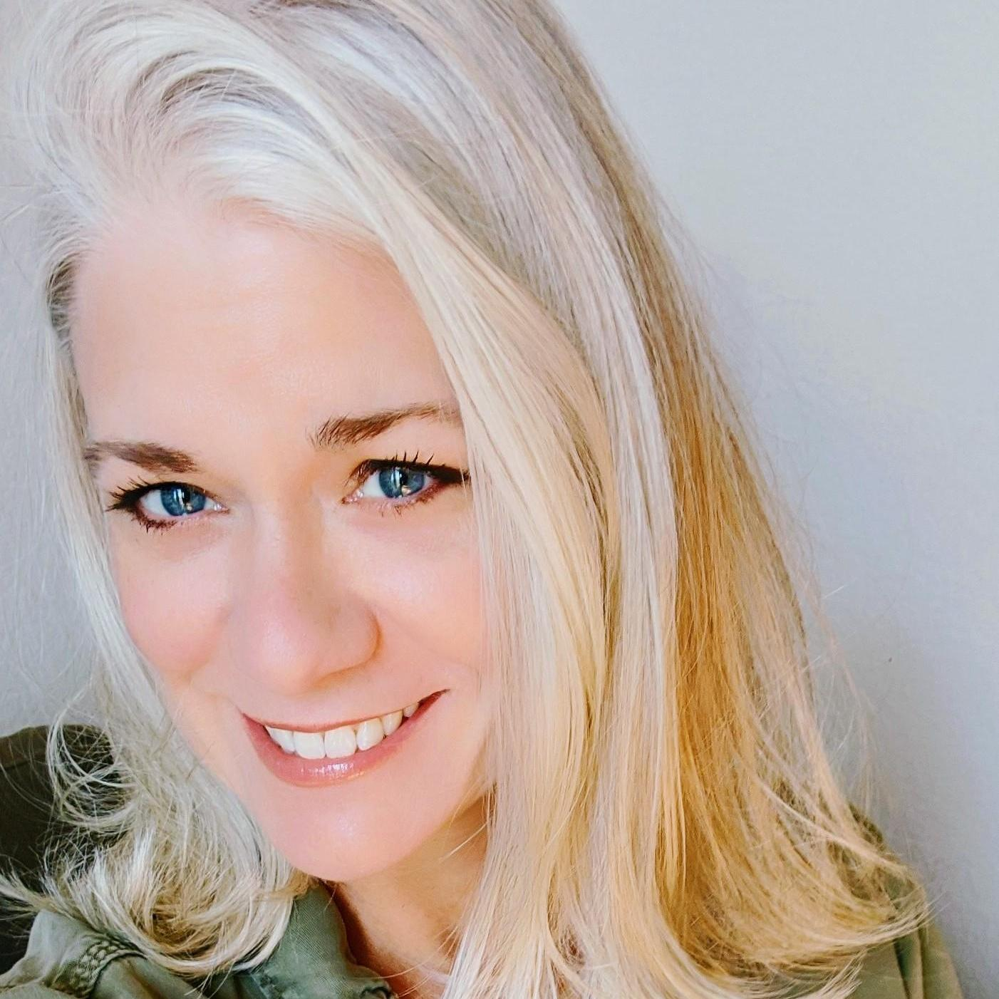 Penola Edwards's Profile Photo