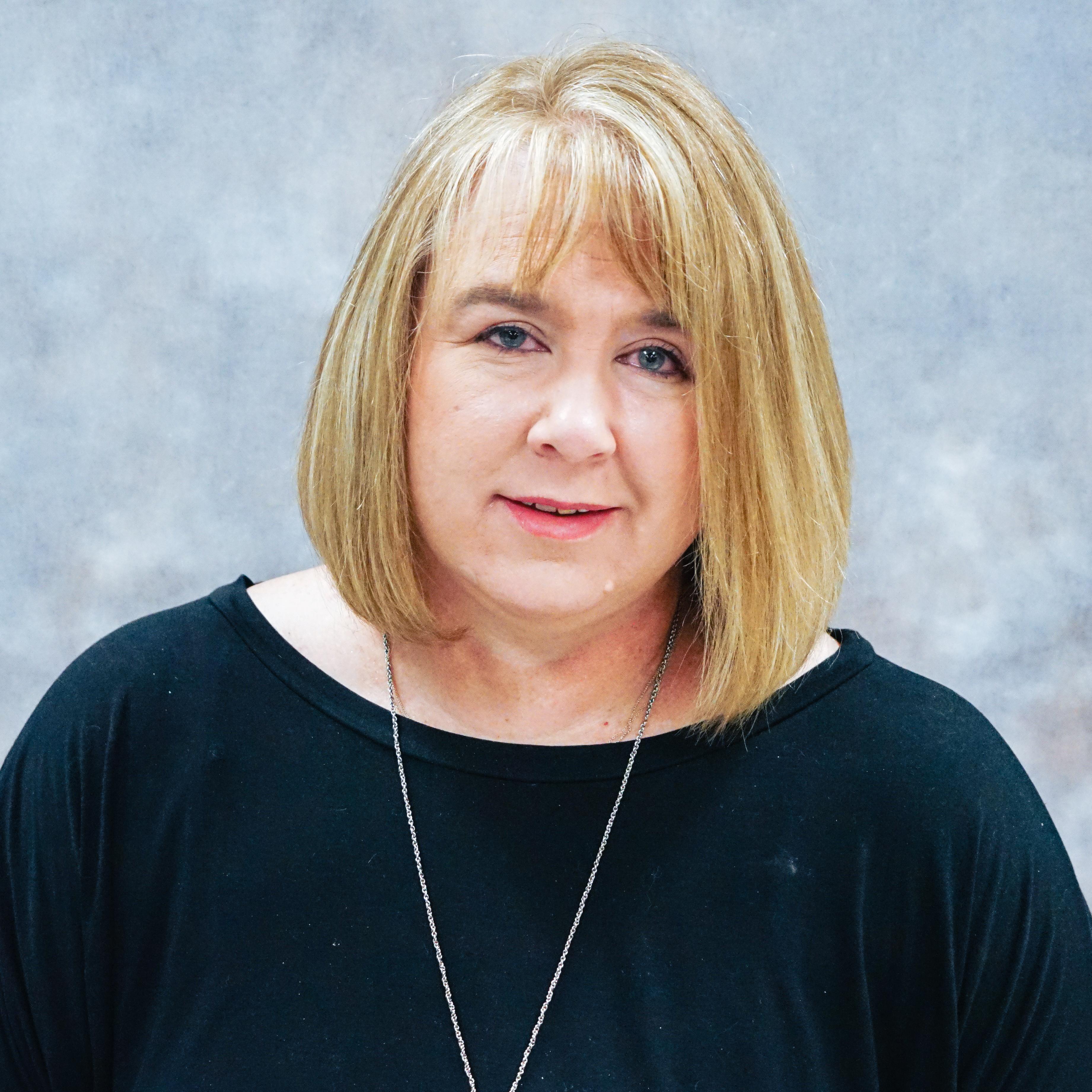 Sara Hays's Profile Photo