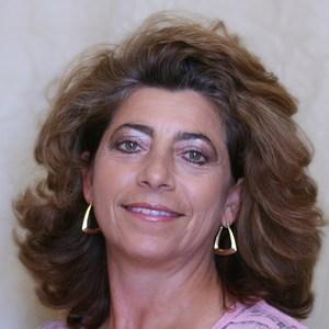 Monica Townsend's Profile Photo