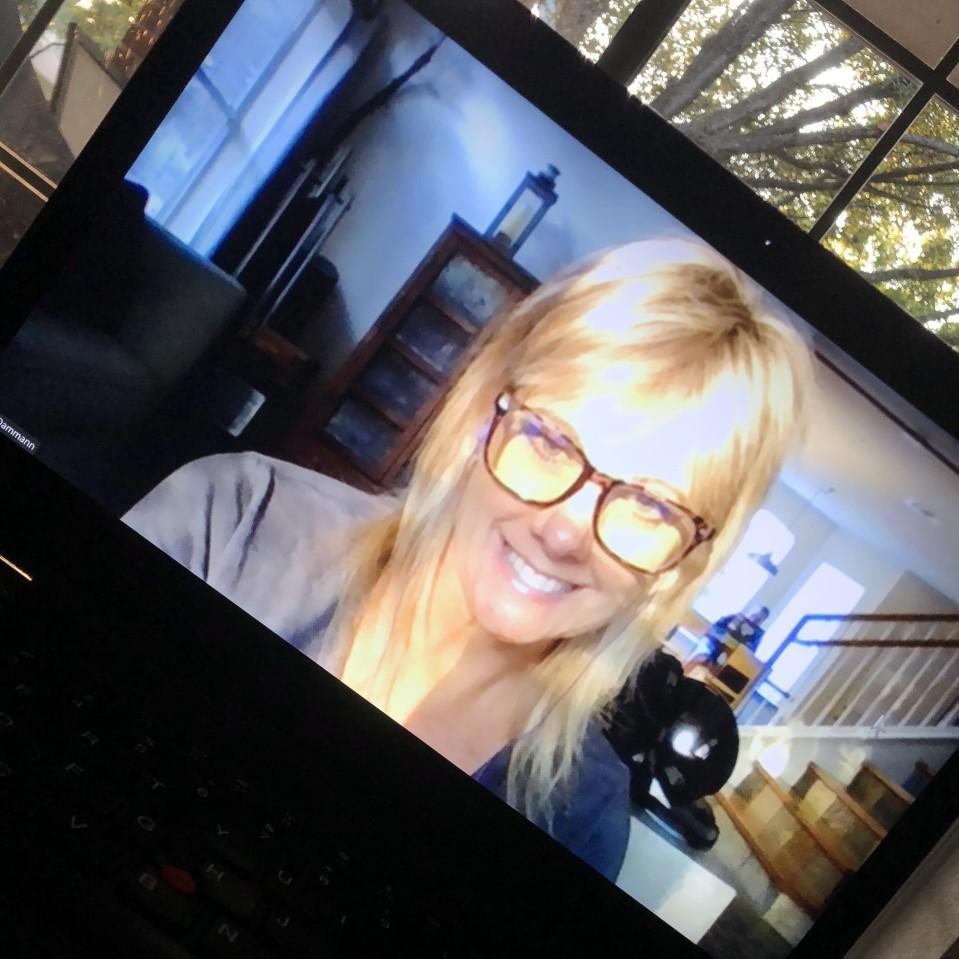 Dawn Dammann's Profile Photo