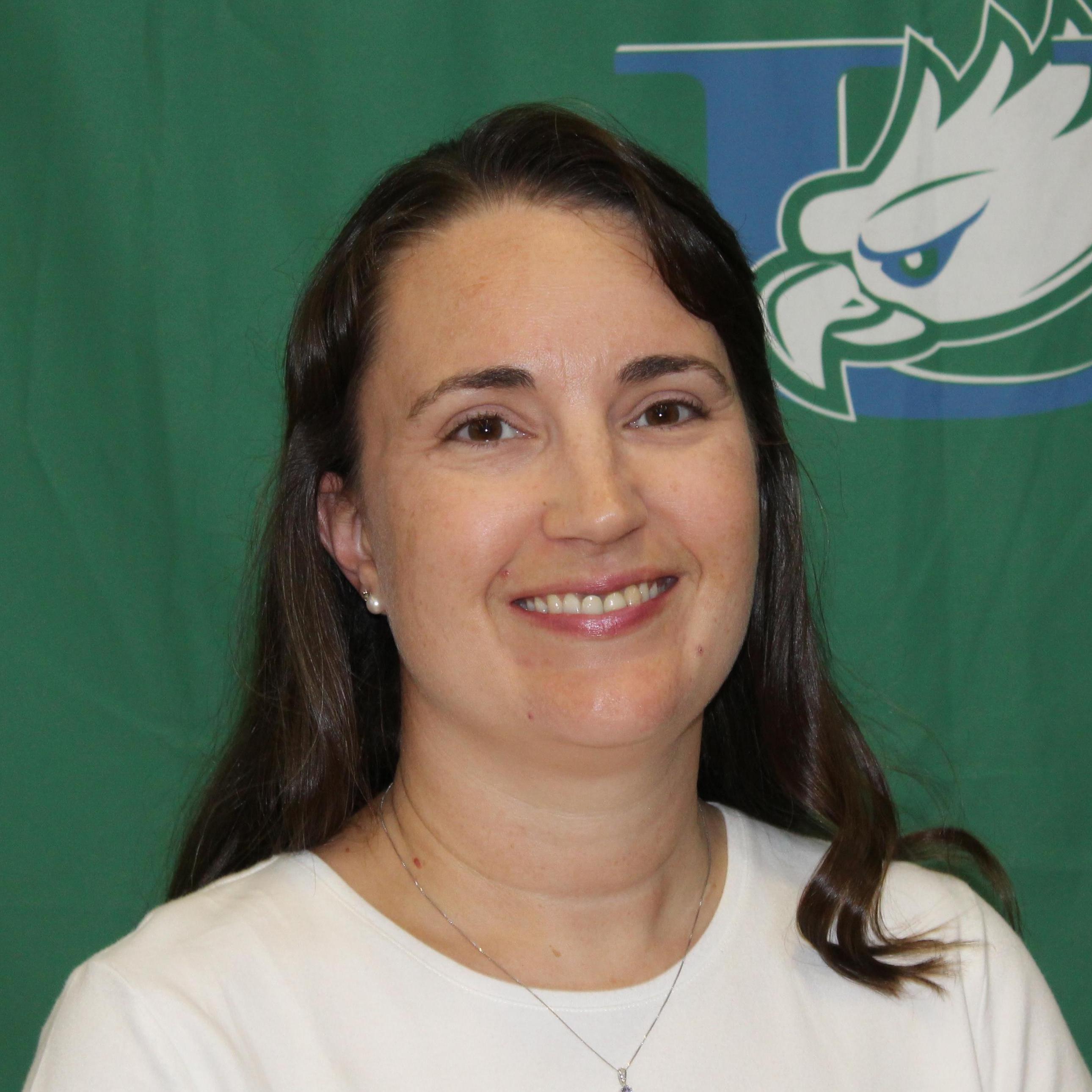 Laura Hurley's Profile Photo