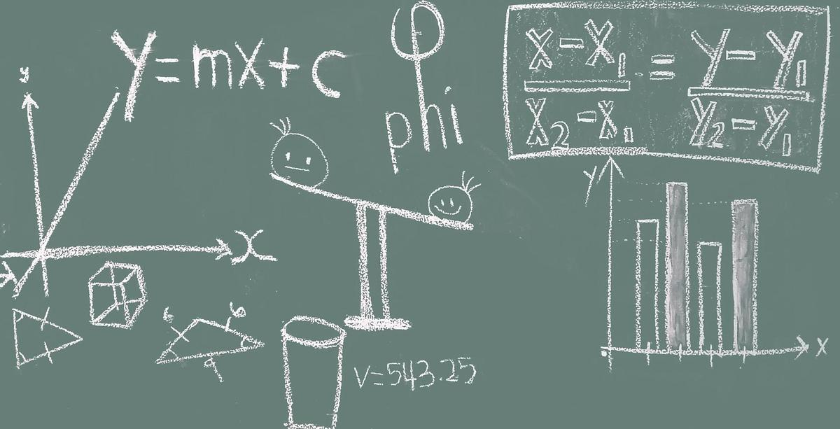 Blue Peak Online Course Catalog – Blue Peak Online Learning