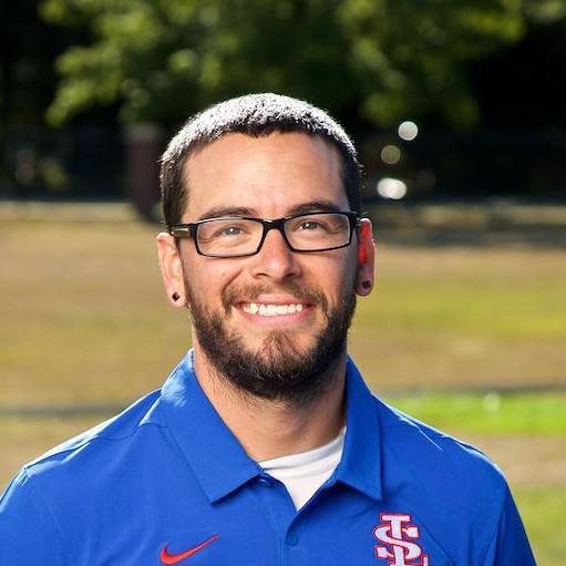 Shawn Kelly '05's Profile Photo