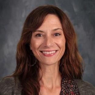 Natalie Renwick's Profile Photo